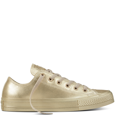 Chuck Taylor All Star Liquid Metallic productafbeelding