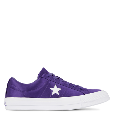 One Star Court Low Top productafbeelding