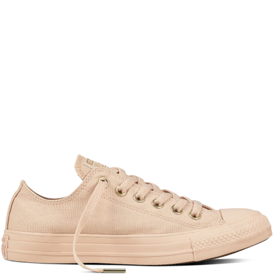 Chuck Taylor All Star Mono Glam productafbeelding