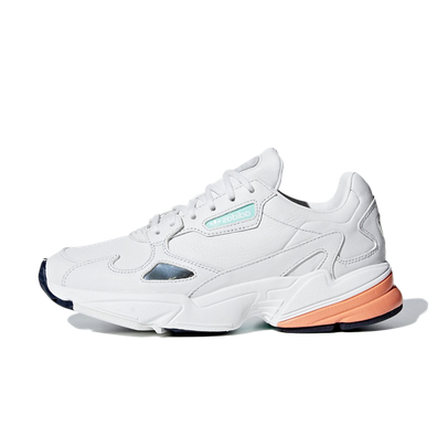 adidas Originals Falcon productafbeelding