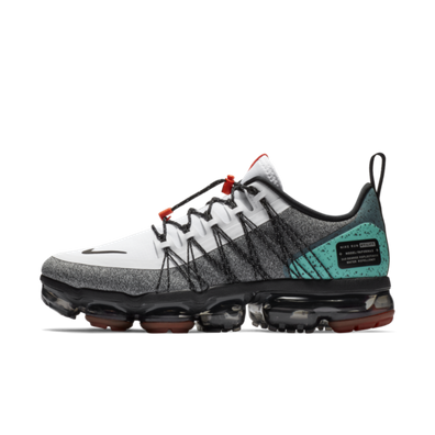 Nike Air VaporMax Run Utility NRG productafbeelding