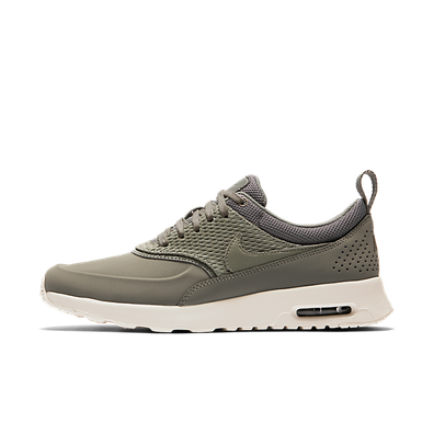 Nike WMNS Air Max Thea PRM Leather productafbeelding