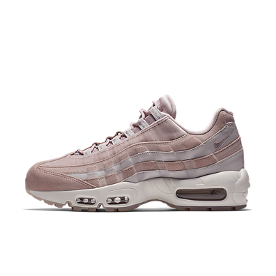 Nike WMNS Air Max 95 LX productafbeelding