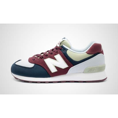 New Balance ML574INE productafbeelding