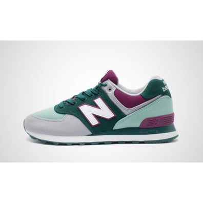 New Balance WL574INC productafbeelding