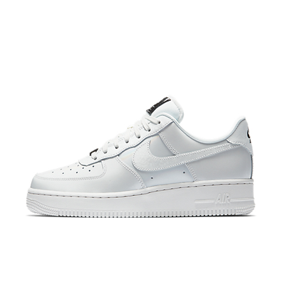 Nike Air Force 1 '07 LX 'White' productafbeelding