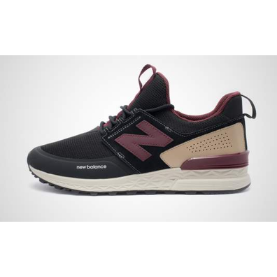 New Balance MS574DTY productafbeelding