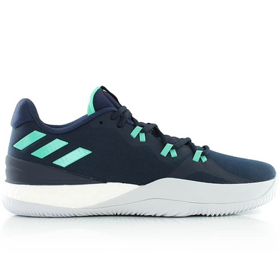 Adidas Performance Crazy Light Boost 2 productafbeelding