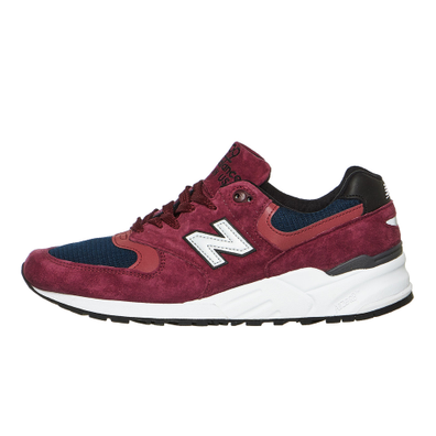 New Balance M999 JTA Made in USA productafbeelding