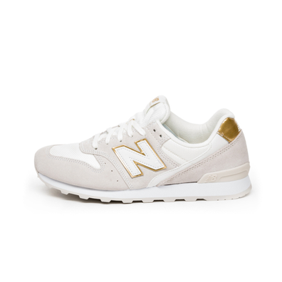 New Balance WR996FSM (Sea Salt) productafbeelding