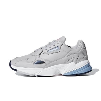 Adidas Falcon Core Grey Two productafbeelding