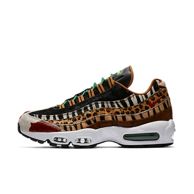 "Nike Air Max 95 DLX ""Atmos"" productafbeelding"