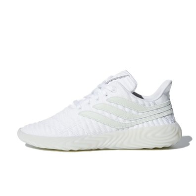 adidas Originals Sobakov 'White' productafbeelding