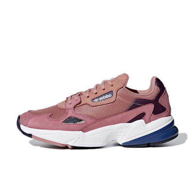 adidas Falcon 'Raw Pink' productafbeelding