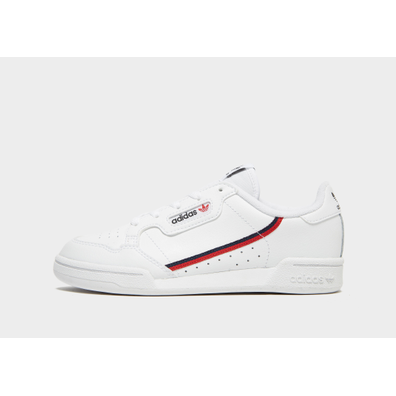 adidas Originals Continental 80 C (White) productafbeelding