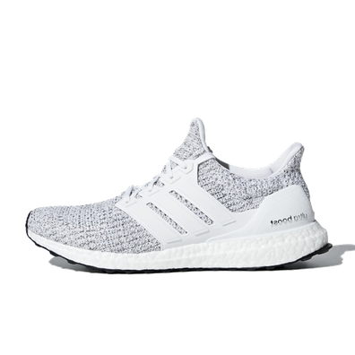 adidas Ultra Boost 'Non Dyed' productafbeelding