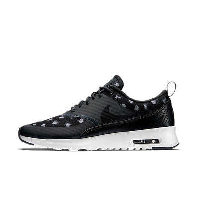 Nike Air Max Thea Print Wmns 008 productafbeelding