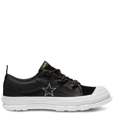 Converse One Star MC18 Low Top productafbeelding