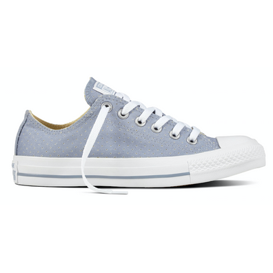 Chuck Taylor All Star productafbeelding