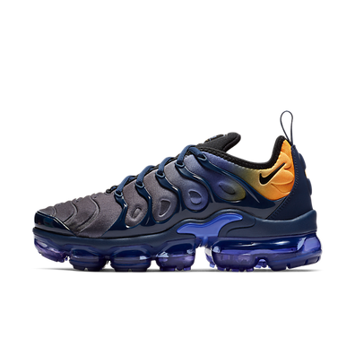 Nike W Air Vapormax Plus productafbeelding