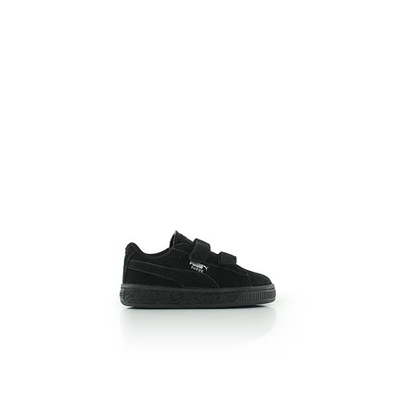 Puma Suede 2 Straps Infant productafbeelding