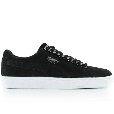 Puma Suede Classic X Chain Womens productafbeelding