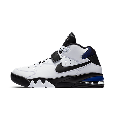 Nike Air Force Max productafbeelding