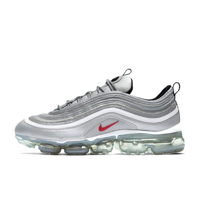 Nike Air VaporMax 97 'Silver Bullet' productafbeelding