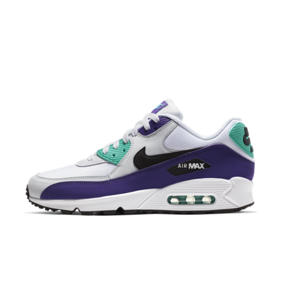 Nike Air Max 90 Essential 'Clear Emerald' productafbeelding