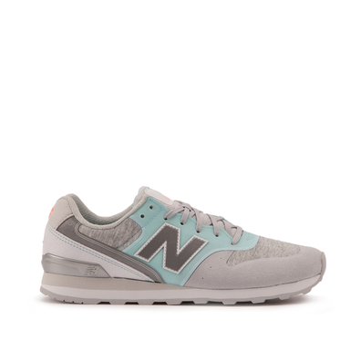 New Balance WR 996 NOB productafbeelding