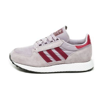 adidas Originals Forest Grove W (Rose) productafbeelding