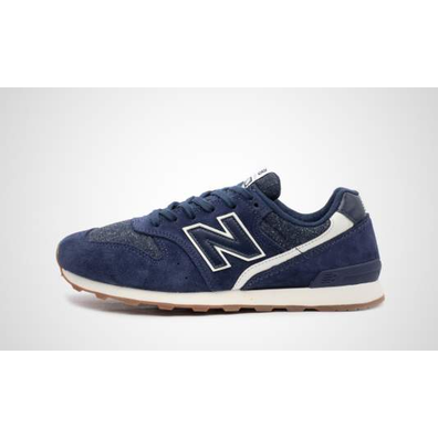 New Balance WR996TC productafbeelding