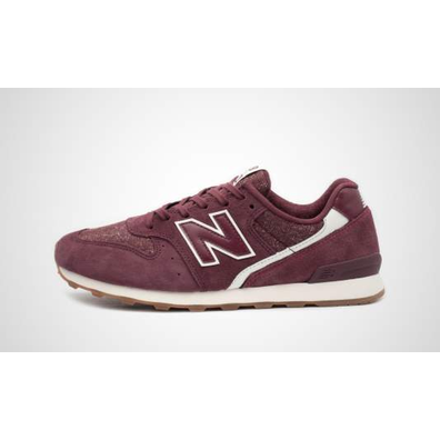 New Balance WR996TA productafbeelding
