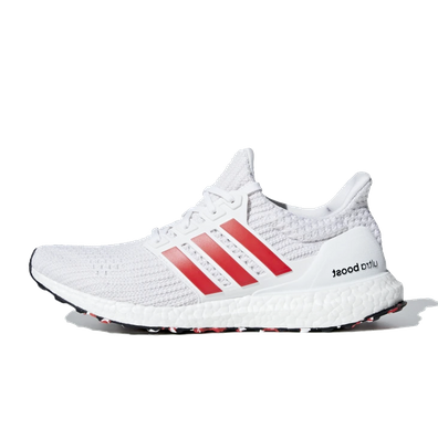 adidas Ultra Boost 'Laser Red' productafbeelding