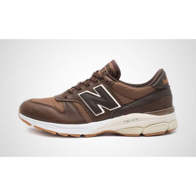 New Balance M7709LP productafbeelding