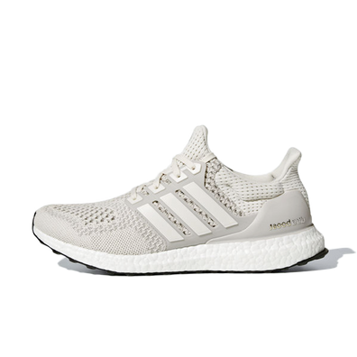 adidas Ultra Boost LTD  'Clear Granite' productafbeelding