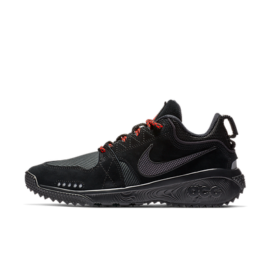Nike ACG Dog Mountain 'Black' productafbeelding