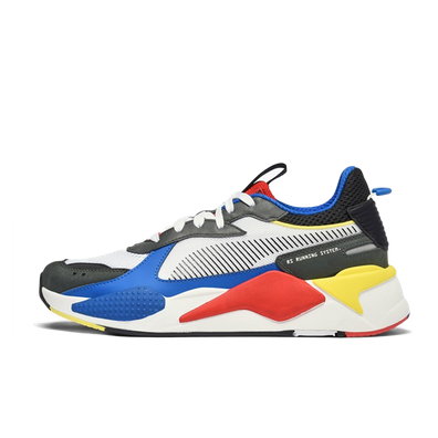 Puma RS-0 Toys 'Royal' productafbeelding
