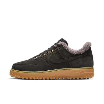 Nike Air Force 1 Premium Winter  productafbeelding