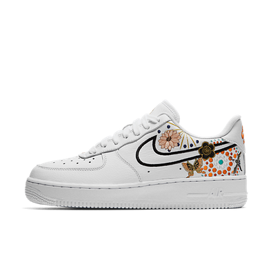 "Nike Air Force 1 Low ""Lunar New Year"" productafbeelding"