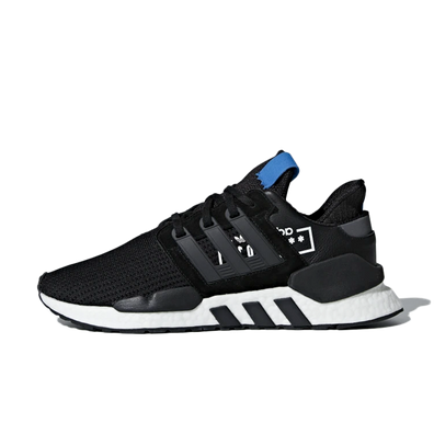 adida EQT Support 91/18 productafbeelding