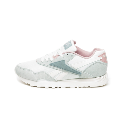 Reebok Rapide (Storm Glow / Sea Spray) productafbeelding