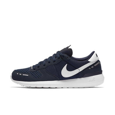 Nike Air Vrtx ´17 productafbeelding