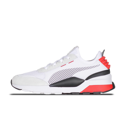 Puma RS-0 Toys 'White' productafbeelding
