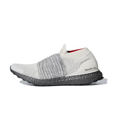 adidas Ultra Boost Laceless 'Clear Brown' productafbeelding