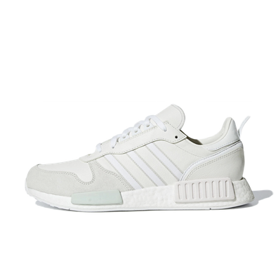 adidas Rising Star X R1 'White' productafbeelding