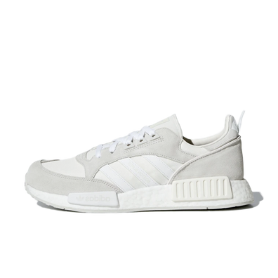 adidas Boston Super X R1 'White' productafbeelding