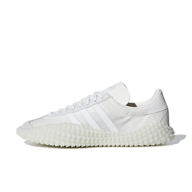 adidas Country x Kamanda 'White' productafbeelding