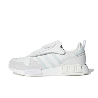 adidas Micropacer X R1 'White' productafbeelding