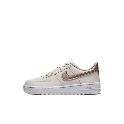 Nike Air Force 1 PS Sneakers Kids productafbeelding